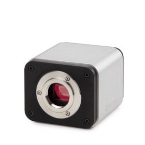 Cámara HDMI Auto-Focus