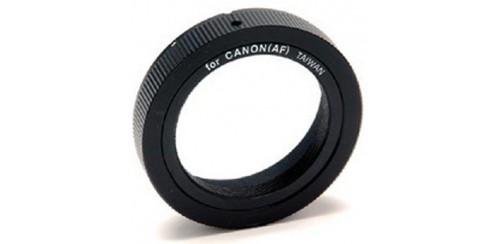 Adaptadores Camaras Digitales de Microscopia