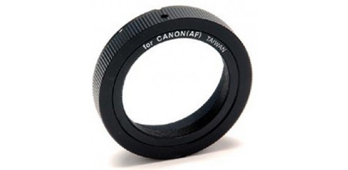 Digital Camera Adapters