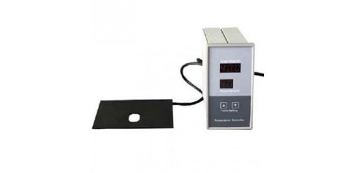 Platina Calefactora