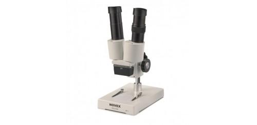 My 1st Microscope