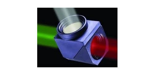 Filtros Microscopia Flou