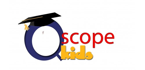 Q-scope Kids