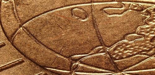 Microscopio para Monedas y Sellos