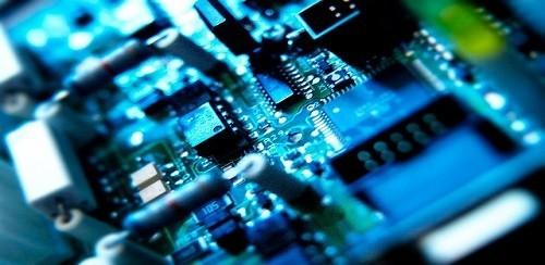 Microscopio para Inspeccion Electronica