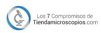 7compromisos tiendamicroscopios