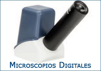 microscopio digital usb ordenador barato microblue euromex