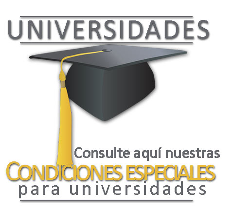 comprar microscopio universida